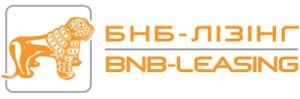 логотип БНБЛ